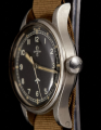 RAF 53 FA dial 2 crown.png