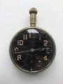 Elliott Brothers Admiralty Mark I (luminous) pocket watch.jpeg